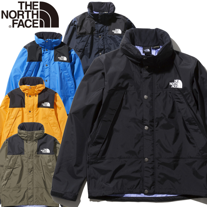 4f192b237 10%OFF sale THE NORTH FACE ザノースフェイス NP11501