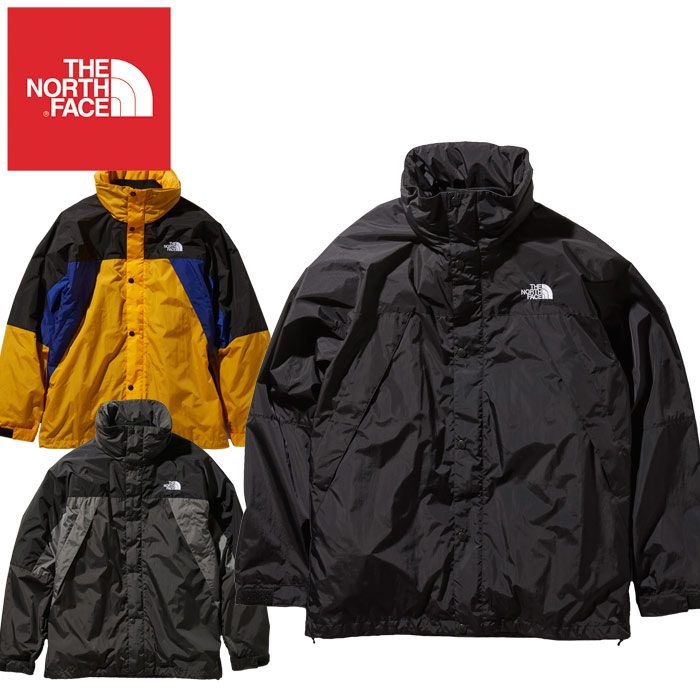 40%OFFセール THE NORTH FACE ザ ノースフェイス NP21730