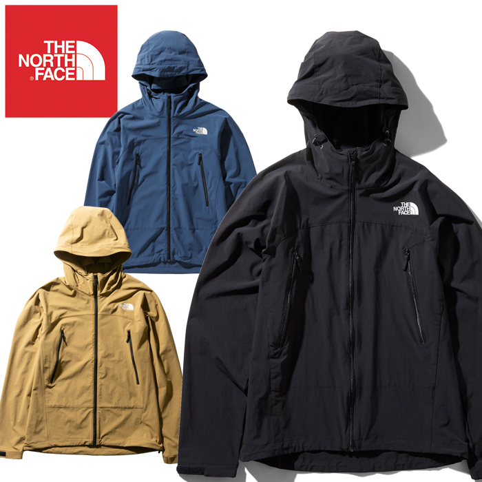 10%OFFセール THE NORTH FACE ザ ノースフェイス NP21944