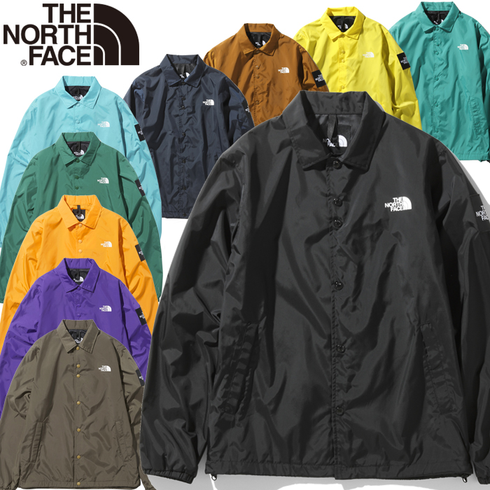 10%OFFセール THE NORTH FACE ザ ノースフェイス NP22030
