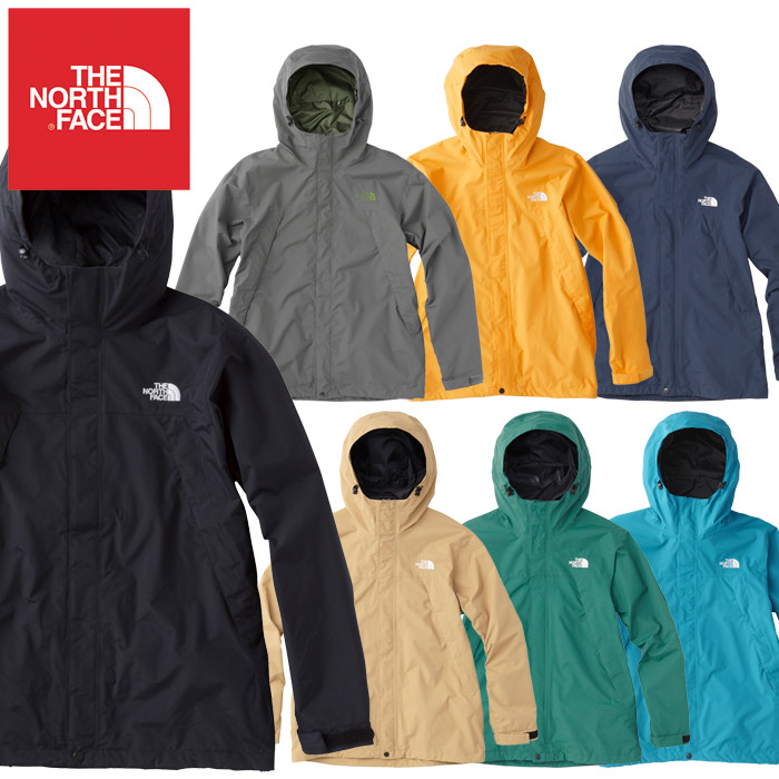 10%OFFセール THE NORTH FACE ザ ノースフェイス NP61630