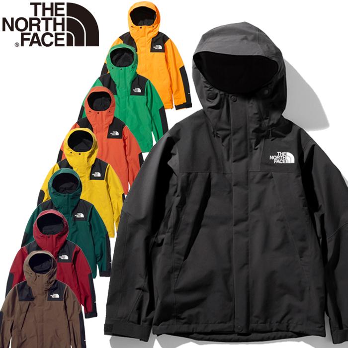 20%OFFセール THE NORTH FACE ザ ノースフェイス NP61800
