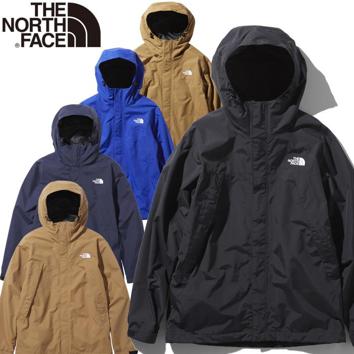 10%OFFセール THE NORTH FACE ザ ノースフェイス NP61940