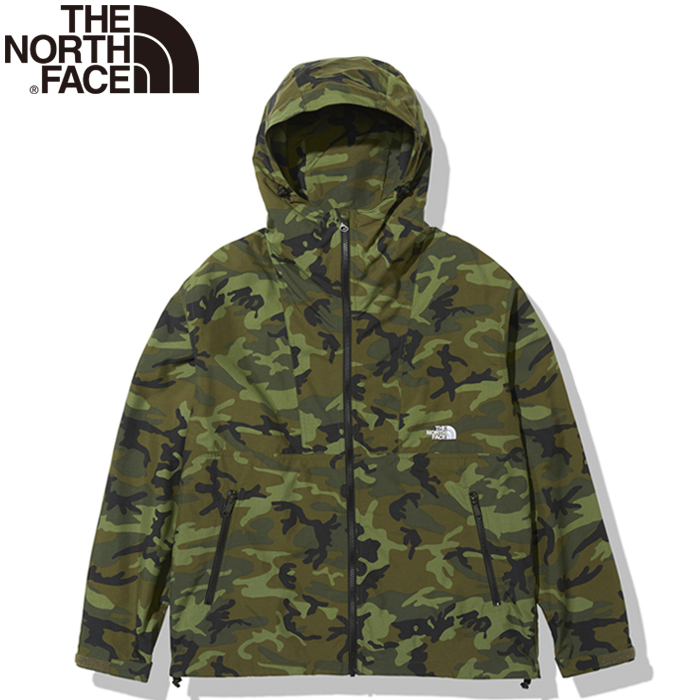 10%OFFセール THE NORTH FACE ザ ノースフェイス NP71535