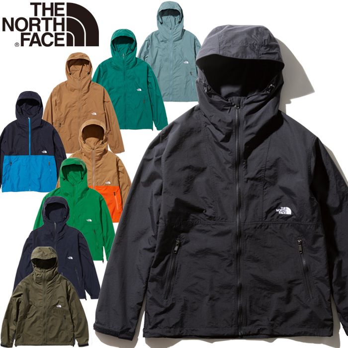 THE NORTH FACE ザ ノースフェイス NP71830
