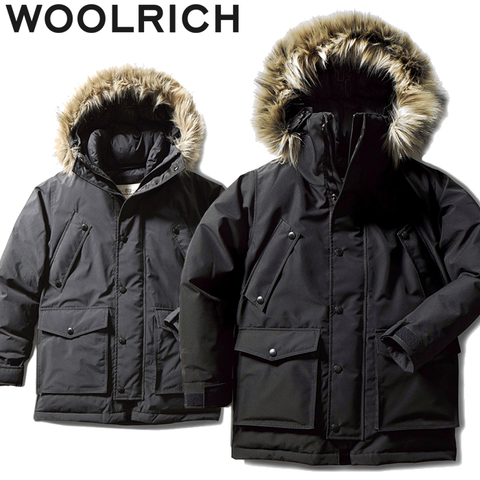 30%OFFセール WOOLRICH ウールリッチ NOCPSW1937 NOCPSW1941