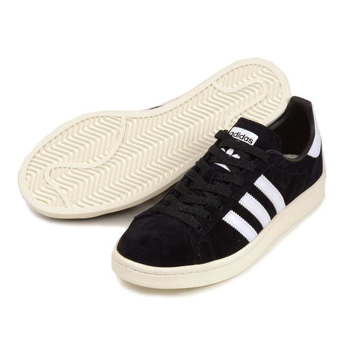 20%OFF sale adidas Originals Adidas originals BB0080
