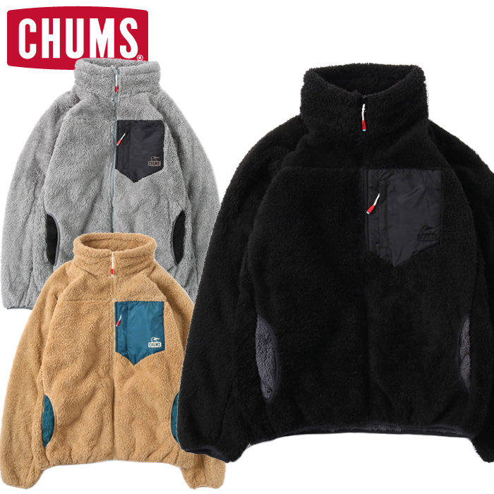 30%OFFセール CHUMS チャムス CH04-1181