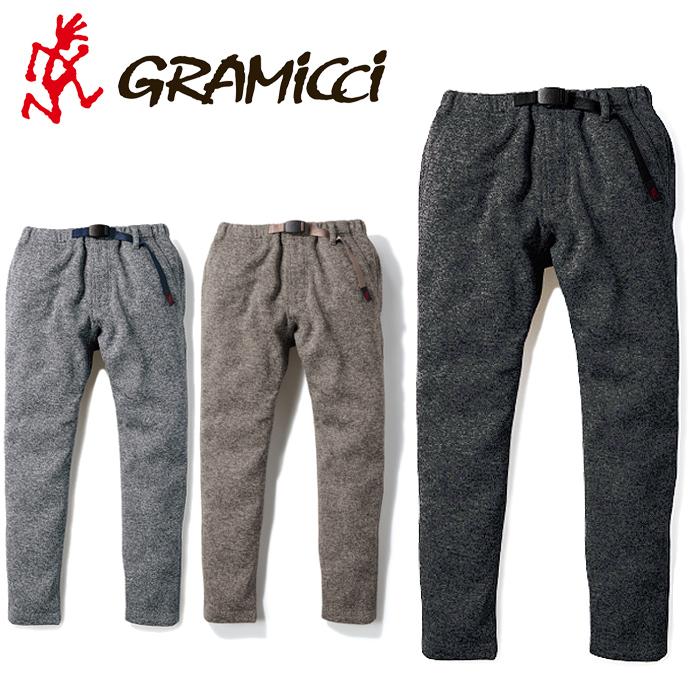10%OFFセール グラミチ GRAMICCI GMP-19F015