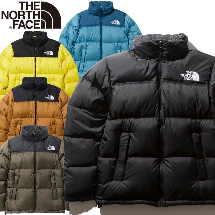 ザ ノースフェイス THE NORTH FACE ND91841