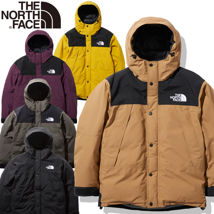 THE NORTH FACE ザ ノースフェイス ND91930
