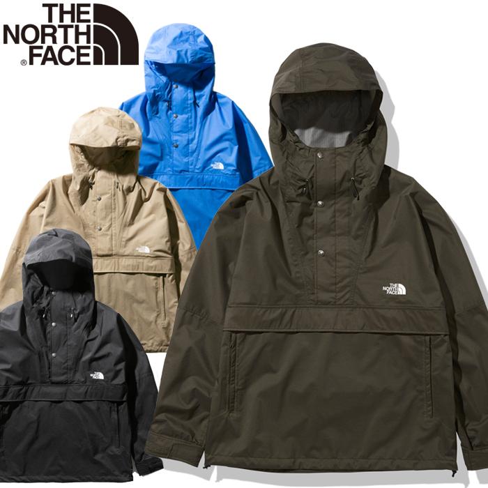 THE NORTH FACE ザ ノースフェイス NP12036