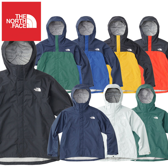 10%OFFセール THE NORTH FACE ザ ノースフェイス NP61530