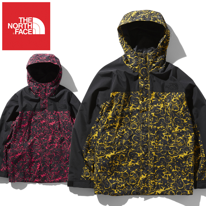 20%OFFセール THE NORTH FACE ザ ノースフェイス NP61960