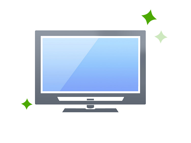 全国設置【配送設置】テレビ配送設置(51型~65型)お振込みのご注文のみになります。北海道(別途費用)沖縄 離島は 対象外【KK9N0D18P】