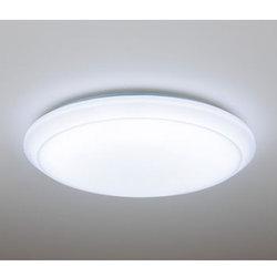 Panasonic パナソニック【HH-CC0844A】HHCC0844A ~8畳 LEDシーリングライト リモコン付き 【KK9N0D18P】