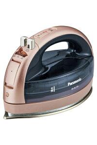 Panasonicパナソニック【NI-WL704-PN】 NIWL704-PN コードレススチーム アイロン (ピンクゴールド)【KK9N0D18P】