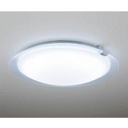 Panasonic パナソニック【HH-CC1462A】HHCC1462A ~14畳 LEDシーリングライト リモコン付き【KK9N0D18P】