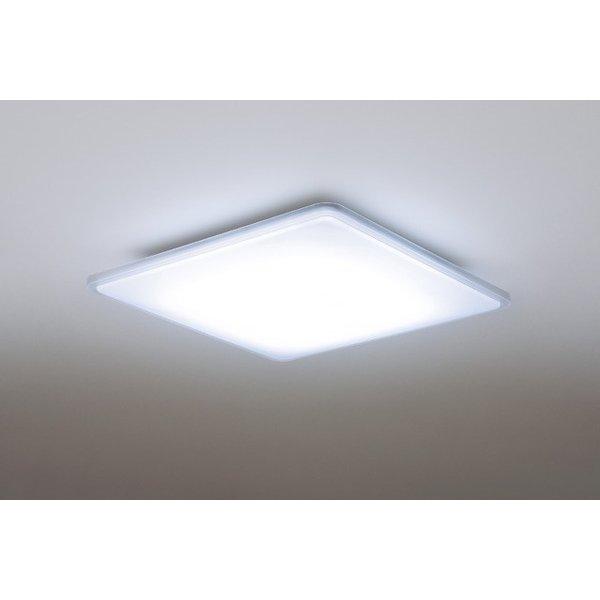 Panasonic パナソニック【HH-CC0845A】HHCC0845A LEDシーリングライト リモコン付き【KK9N0D18P】