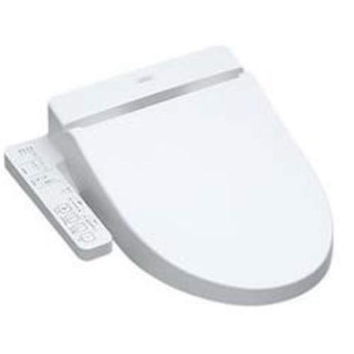 TOTO 【TCF2222E-NW1】TCF-2222E-NW1 温水洗浄便座 ホワイト【KK9N0D18P】