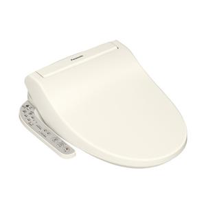 Panasonic パナソニック【DL-ENX10-CP】DLENX10-CP 温水洗浄便座 ビューティ・トワレ 【KK9N0D18P】