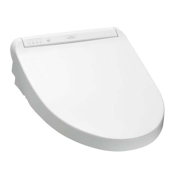 TOTO 温水洗浄便座 瞬間式 KMシリーズ TCF8GM23 NW1 ホワイト
