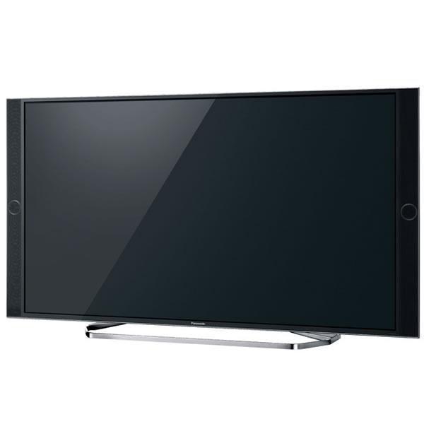 パナソニック 液晶テレビ 49インチ(49型) 4Kビエラ EX850
