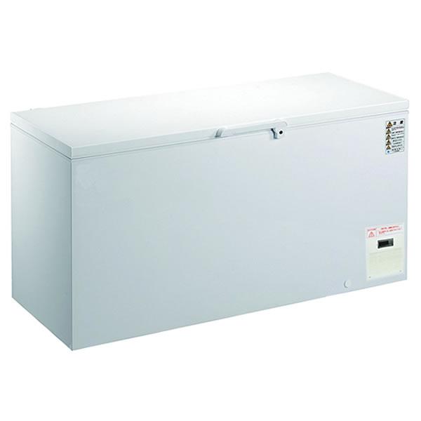 シェルパ 超低温冷凍ストッカー 365リットル CC400-OR