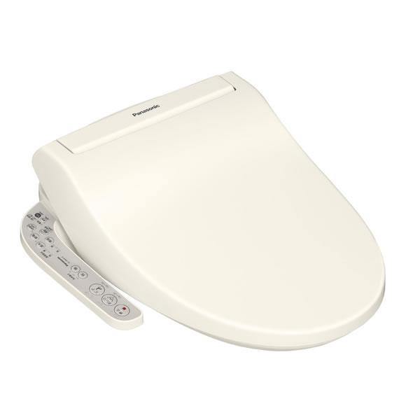 パナソニック 温水洗浄便座 貯湯式 ビューティ・トワレ DL-EMX10-CP パステルアイボリー