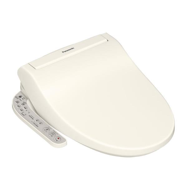 パナソニック 温水洗浄便座 貯湯式 ビューティ・トワレ ENXシリーズ DL-ENX10-CP パステルアイボリー