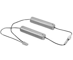 2-2NR-CY-LE(2-2NR-CY-LEB) | 東芝 | 誘導灯 | 非常灯 | バッテリー | 交換電池 | 防災