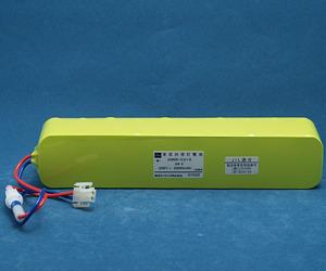 【1月おすすめ】【あす楽対象】20NR-CU-S(20NR-CU-SB)   東芝   誘導灯   非常灯   バッテリー   交換電池   防災