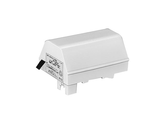 【4月おすすめ】三菱電機製 3N30JA   誘導灯   非常灯   バッテリー   交換電池   防災