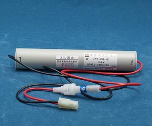 3NR-CH-LE(3NR-CH-LEB) | 東芝 | 誘導灯 | 非常灯 | バッテリー | 交換電池 | 防災