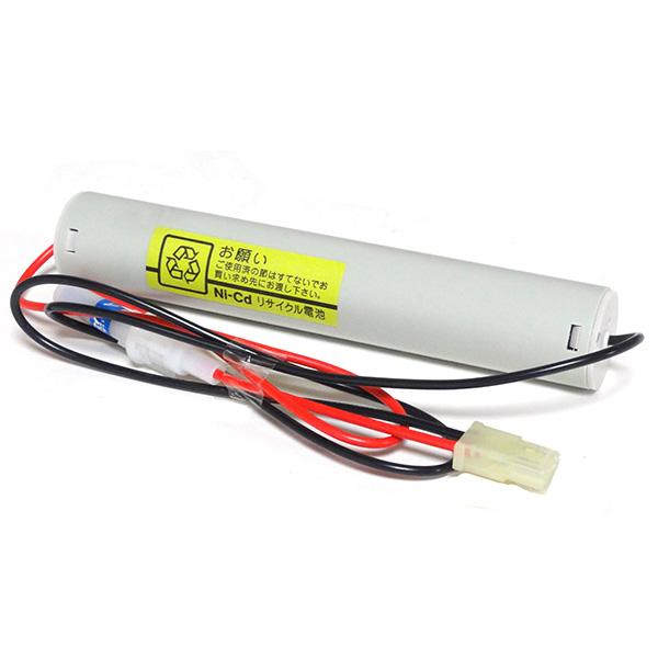 3NR-CU-LE(3NR-CU-LEB) | 東芝 | 誘導灯 | 非常灯 | バッテリー | 交換電池 | 防災