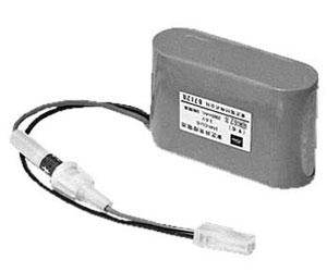 3NR-CY-S(3NR-CY-SB) | 東芝 | 誘導灯 | 非常灯 | バッテリー | 交換電池 | 防災 [SOU]
