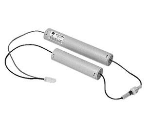 4・3NR-CU-LE(4・3NR-CU-LEB) | 東芝 | 誘導灯 | 非常灯 | バッテリー | 交換電池 | 防災 [SOU]