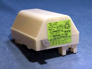 【4月おすすめ】4N25JA 三菱電機製(4N-25JA) | 誘導灯 | 非常灯 | バッテリー | 交換電池 | 防災