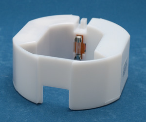 4NR-CU-RN(4NR-CU-RNB) | 東芝 | 誘導灯 | 非常灯 | バッテリー | 交換電池 | 防災