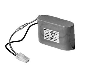 4NR-CU-S(4NR-CU-SB) | 東芝 | 誘導灯 | 非常灯 | バッテリー | 交換電池 | 防災 [SOU]