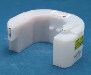 4NR-CX-RE(4NR-CX-REB)   東芝   誘導灯   非常灯   バッテリー   交換電池   防災