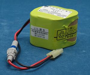 4NR-CX-T(4NR-CX-TB) | 東芝 | 誘導灯 | 非常灯 | バッテリー | 交換電池 | 防災