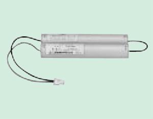 三菱電機製 7N30AB | 誘導灯 | 非常灯 | バッテリー | 交換電池 | 防災