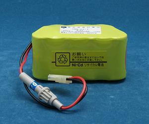 7NR-CX-T(7NR-CX-TB)   東芝   誘導灯   非常灯   バッテリー   交換電池   防災 [SOU]