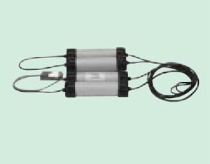 三菱電機照明 8N25AA | 誘導灯 | 非常灯 | バッテリー | 交換電池 | 防災