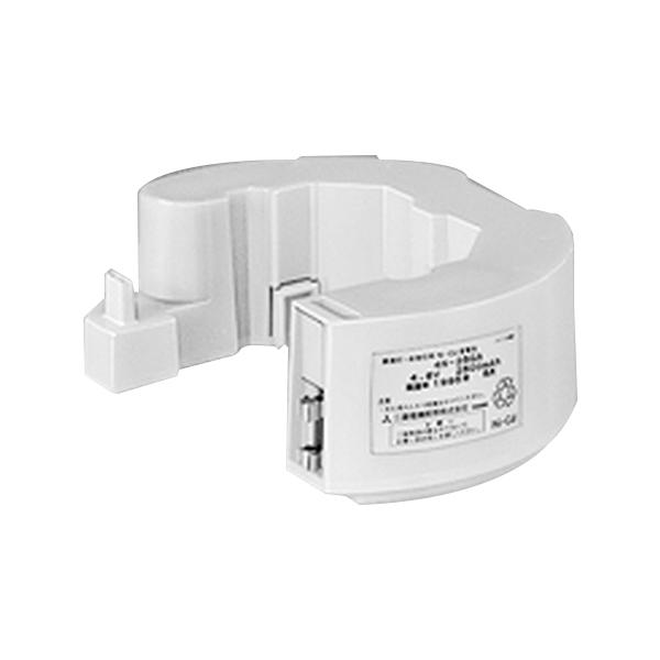 三菱電機照明 8N30GA | 誘導灯 | 非常灯 | バッテリー | 交換電池 | 防災