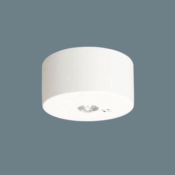 NNFB91085J 直付型 長時間定格型(60分タイプ) パナソニック LED非常用照明器具 専用型 LED低天井用(~3m)