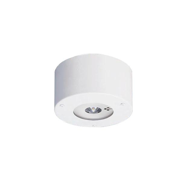 NNFB91105J 直付型 防湿型 パナソニック LED非常用照明器具 専用型 LED低天井用(~3m)
