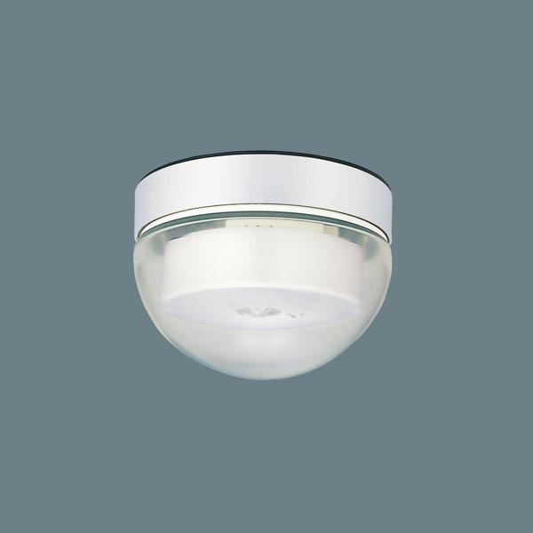 NNFB91205J 直付型 クリーンフーズ用 パナソニック LED非常用照明器具 専用型 LED低天井用(~3m)<S商品>