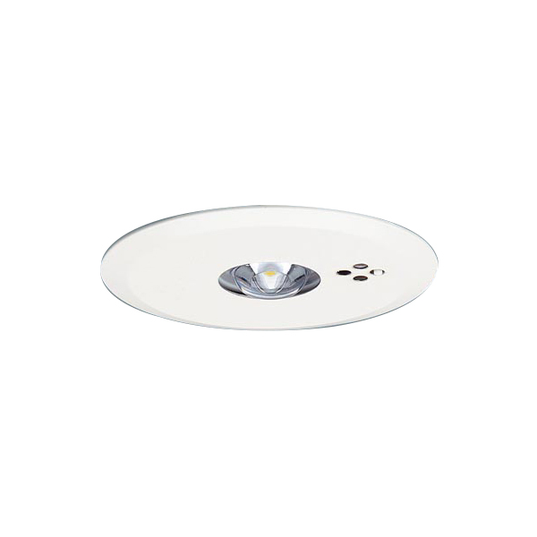 NNFB91415J φ150埋込型 断熱・遮音施工用SB形対応 パナソニック LED非常用照明器具 専用型 LED低天井用(~3m)
